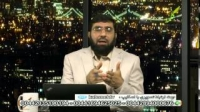 دیدگاه  - امامت الهی علی بن ابی طالب رضی الله عنه