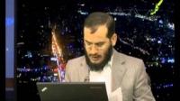 ویژه برنامه: دفاع از حقوق مردم اهواز 18/03/2015