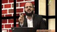 حق الله - روش های باطل کردن سحر و جادو - 18/03/2015