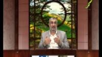 صبح کلمه - بهترین همسایه - 17/03/2015