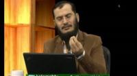گفتمان آزاد - غدیر خم در فصل زمستان یا گرمای سوزان تابستان - 16/03/2015