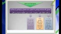 زیر ذربین - اطاعت از رسول الله - 16/03/2015