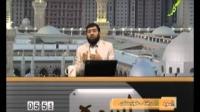 اسوه - نامه پیامبر به خسرو پرویز پادشاه ایران - 15/03/2015