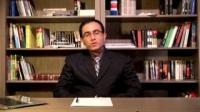 نسیم کارون - بررسی طرح های امنیتی نیشکر در اقلیم اهواز 13/03/2015