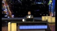 میزگرد هفته - افسانه شهادت فاطمه زهرا رضی الله عنها - 12/03/2015