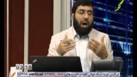 پرسمان اندیشه - پاسخ به سوالات عقیدتی 11/03/2015