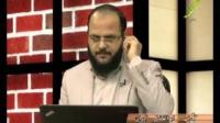 حق الله - کاهنان - 11/03/2015