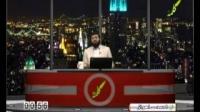 دیدگاه - رویت الله متعال در روز قیامت - 23/03/2015