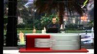 تریبون آزاد - تحول فکری روحانیون شیعه - 22/03/2015