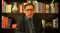 سعادت انسان - افترا و بهتان - قسمت دوم - 21/03/2015