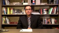 نسیم کارون - بیکاری و فقر در اقلیم اهواز - 20/03/2015