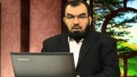صبح کلمه - حقوق والدین - 21/03/2015