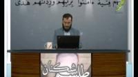 محمد باقر سجودی