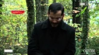 رحمة للعالمین - قسمت چهل و شش