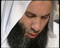 ابوبکر الصدیق وفاطمة رضوان الله علیهم