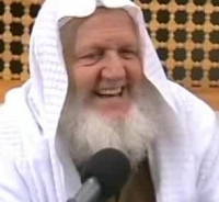 Clearing Misconceptions - Yusuf Estes