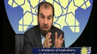 رد استدلال شیعه از آیه إنما ولیکم الله ...!