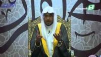 القرآن عظیم لا یحیط به عالم واحد