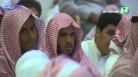 قصة أمرؤ القیس مع استرداد ملک أبیه