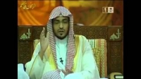 ما یکفیک ویُعینک علی طاعة الله -برنامج [مع القرآن (3)]
