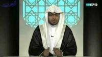 تعبدنا الله بهذا الدین - دار السلام 3