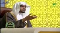 وقفات من حیاة النبی محمد ﷺ