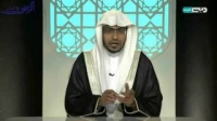 مواطن تُقرأ فیها سورة الکافرون-دار السلام 3