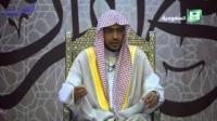 التواضع لله عز وجل من أعظم أسباب العزة ـ   دار السلام 3