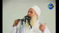 مکائد الشیطان