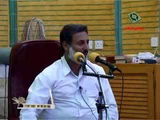 شرح سبحان الله والحمد لله- محمد صالح پردل