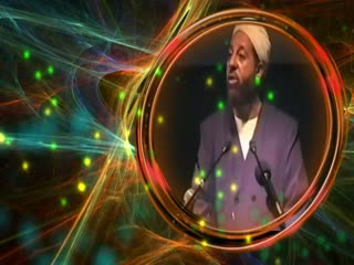 Best Islamic Lecture on MUSLIM UNITY by Sheikh Abdullah Hakim Quick Convert to Islam
