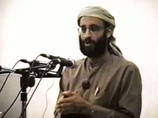A Man Amongst Men - Anwar Al Awlaki [1_2]