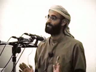 A Man Amongst Men - Anwar Al Awlaki [2_2]
