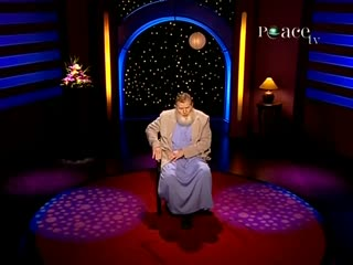 Facets of Islam Yusuf Estes 2011 Part 2 SINCERITY
