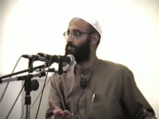 Umar in the Land of Pharoah - Anwar Al Awlaki [2_3]