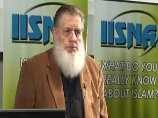 Why the West Needs Islam - Yusuf Estes