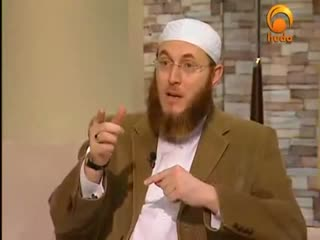 Yusuf Estes & Zakir Naik & muhammad salah A & Q 2-2