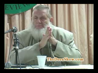 Living Islam by Yusuf Estes