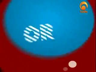 Way of the Muslim [3-13] Huda tv by Yusuf Estes