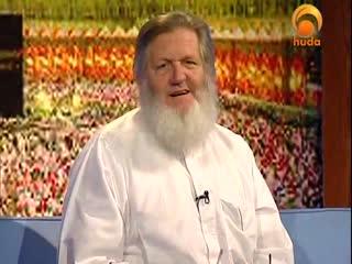 Way of the Muslim [6-13] Huda tv by Yusuf Estes