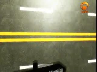 Way of the Muslim [8-13] Huda tv by Yusuf Estes