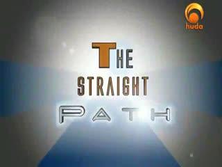 Way of the Muslim [9-13] Huda tv by Yusuf Estes