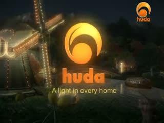 Way of the Muslim [12-13] Huda tv by Yusuf Estes