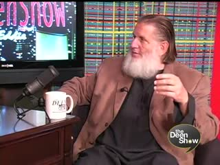 on Muslim Prophets of Islam with Yusuf Estes part 1-3-TheDeenShow