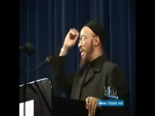 Music in Islam ( Halal or Haram ) by Top 7 Preachers of Islam