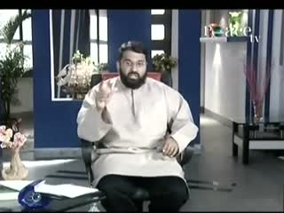 The Life of Prophet Muhammad (pbuh) - The Early Preaching - Sh. Yasir Qadhi-11-19