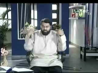 The Life of Prophet Muhammad (pbuh) - Persecution and Torture - Sh. Yasir Qadhi-13-19
