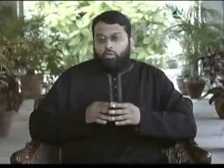 The Life of Prophet Muhammad (pbuh) - The Boycott - Sh. Yasir Qadhi-15-19