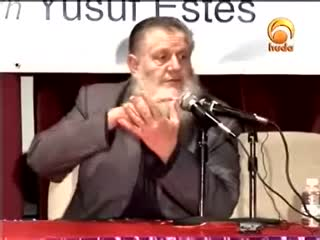How to Teach Our Children - Yusuf Estes