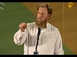 Real Meaning of Peace by abdur raheem green- 1-2